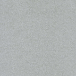 Casamance - Ellington - Armstrong - 73870786 Vert Pale