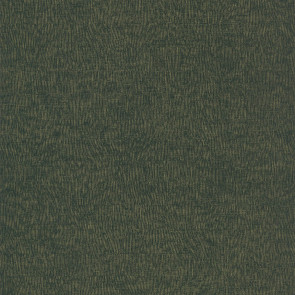 Casamance - Ellington - Armstrong - 73870884 Olive