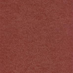 Casamance - Ellington - Armstrong - 73871178 Coquelicot