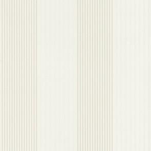 Casamance - Portfolio - Filbert - 74010166 Beige Rose