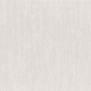 Casamance - Estampe - Gampi - 74020297 Craie