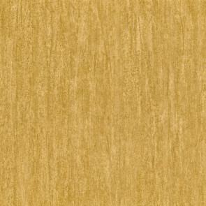 Casamance - Estampe - Gampi - 74020983 Curry