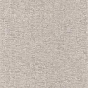 Casamance - Malanga - Caiman - 74070222 Mastic
