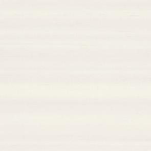 Casamance - La Soie - Mori - 74170199 Fleur De Coton