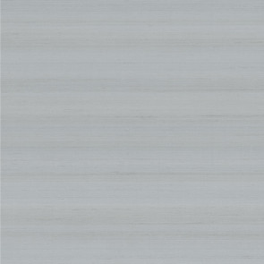 Casamance - La Soie - Mori - 74170395 Gris Nuage