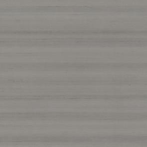 Casamance - La Soie - Mori - 74170591 Gris Fer