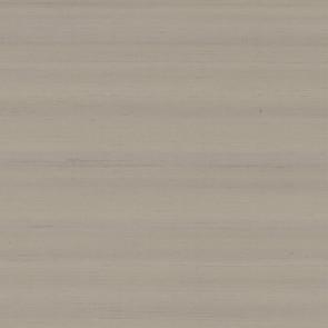 Casamance - La Soie - Mori - 74171081 Lin