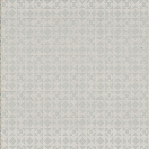 Casamance - Pampille - Eugene - 74220170 Aluminium