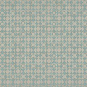 Casamance - Pampille - Eugene - 74220476 Vert D'Eau