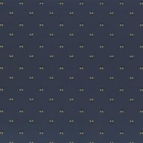 Casamance - Blossom - Apis - 74340287 Marine