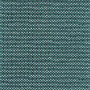 Casamance - Misura - Montjoie - 74460510 Vert