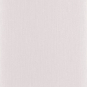 Casamance - Ceylan - Goa - 74510102 Coton