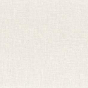 Casamance - La Toile - Filin - 74560100 Neige