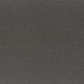 Casamance - La Toile - Filin - 74560508 Anthracite