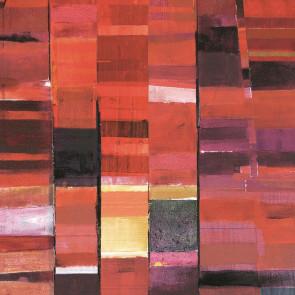 Casamance - Oxymore - Cadence Degradee 77110156