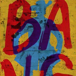 Casamance - Oxymore - Bang Bang 77330461