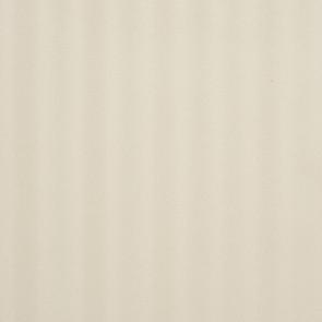 Casamance - Urban - Skin Uni Beige Jaune Clair 9060815