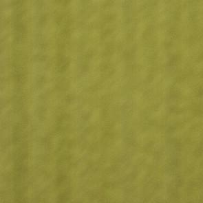 Casamance - Urban - Ombre Shadow Vert 9073263