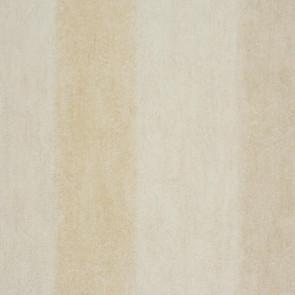 Casamance - Interieur - Rayure Beige 1 9090252