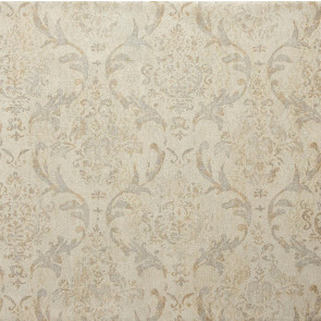 Casamance - Interieur - Fresque Beige 9100243