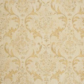 Casamance - Interieur - Fresque Jaune 9100490
