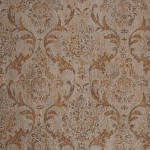 Casamance - Interieur - Fresque Brique 9100501