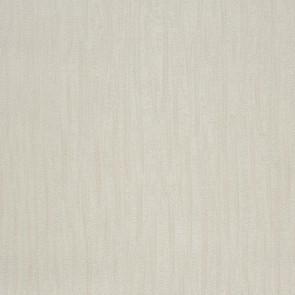 Casamance - Vision - Uni Beige Lin 1 911140