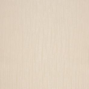 Casamance - Vision - Uni Beige Jaune 1 911221