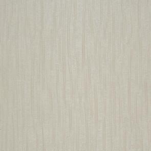 Casamance - Vision - Uni Beige Lin 2 911362