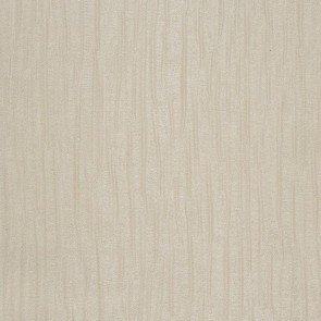 Casamance - Vision - Uni Beige Jaune 2 911414