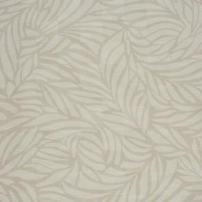 Casamance - Signature - Feuillage Blanc 9152611