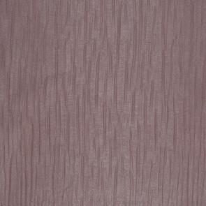 Casamance - Vision - Uni Aubergine 918211