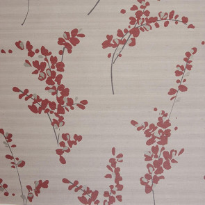 Casamance - Sakura - Hanafuda Fleur Rouge 9420193