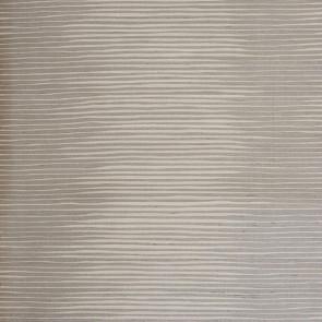 Casamance - Sakura - Tanka Rayure Gris 9430143