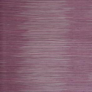 Casamance - Sakura - Tanka Rayure Fuchsia 9430680