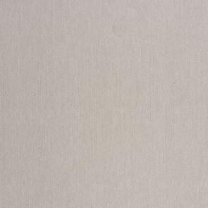 Casamance - Holmia - Filium Uni Gris Moyen 9440251