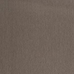 Casamance - Holmia - Filium Uni Gris Fonce 9440315
