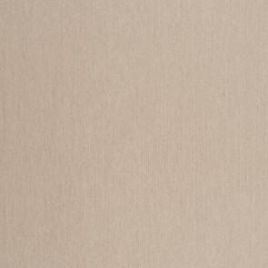 Casamance - Holmia - Filium Uni Beige 9441010