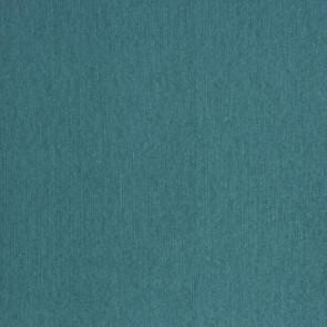 Casamance - Holmia - Filium Uni Bleu Canard 9441210