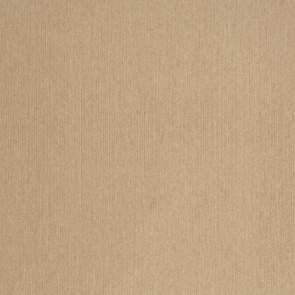 Casamance - Holmia - Filium Uni Camel 9441454