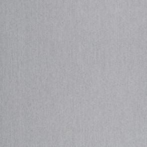 Casamance - Holmia - Filium Uni Bleu Clair 9441661