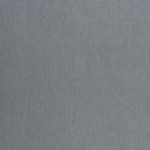 Casamance - Holmia - Filium Uni Bleu Gris 9441710