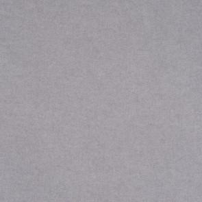 Casamance - Absolue - Extrait Uni Gris 9510538
