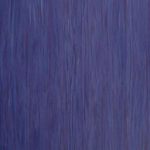 Casamance - Makassar - Amboine Uni Vegetal Bleu Violet 9660404