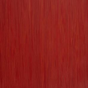 Casamance - Makassar - Amboine Uni Vegetal Rouge 9661584