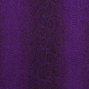 Casamance - Elixir - Python Violet 9770405