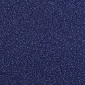 Casamance - Elixir - Sequin Bleu Nuit 9790433
