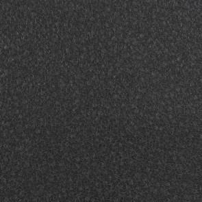 Casamance - Elixir - Sequin Noir Anthracite 9790542