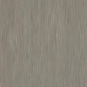 Casamance - Acajou - Amboine Gris Beige E9660202