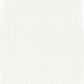 Christian Lacroix - Intuition - PCL001/01 Pastis